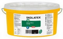 SKOLATEX T�BLAFEST�K