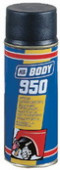 BODY RÜCSI SPRAY 0.4 L